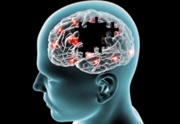 Қанық ұйқы нейродегенеративті аурулардың алдын алуға көмектеседі