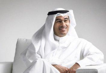 Арабский миллиардер создает конкурента WhatsApp