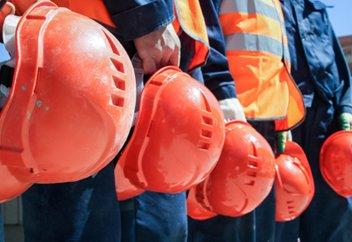 Изменились условия для привлечения иностранцев на работу в Казахстане