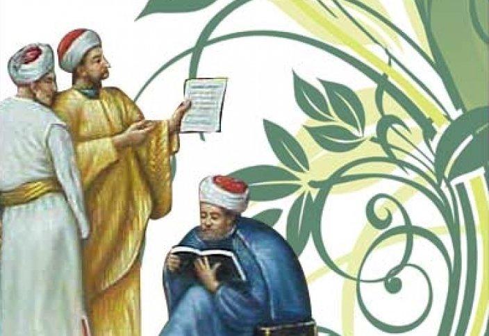 Один из величайших ученых-хадисоведов ат-Тирмизи
