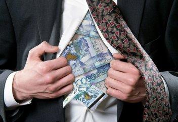 Время платить. Введение глобального минимального налога заставит корпорации вывести офшорный бизнес из тени и платить справедливый налог