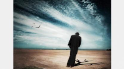 Одинокий мужчина: что с ним не так?