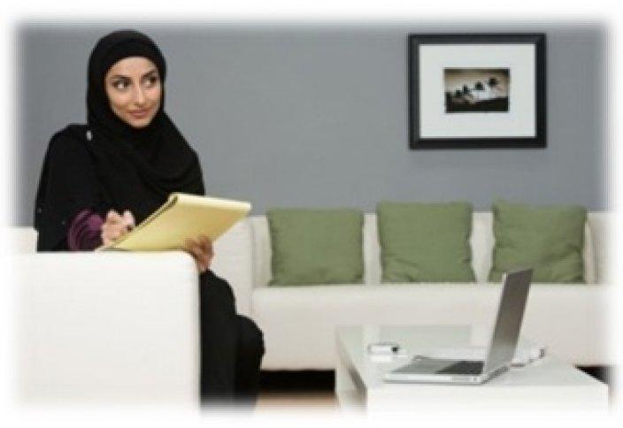 Хиджаб на рабочем месте в Малайзии теперь обязателен