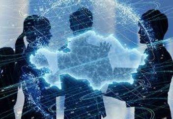 Спецслужбы планируют внедрить в Казахстане национальную систему видеомониторинга