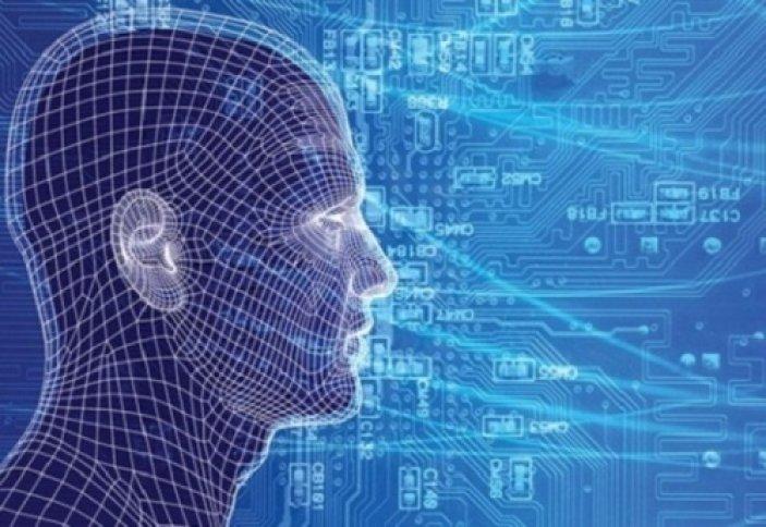 Четыре уровня человеческого сознания