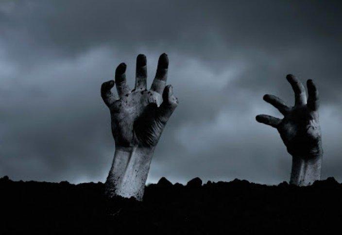Нәсәф ақидасының түсіндірмесі: «Өлгеннен кейін қайта тірілу – ақиқат!»