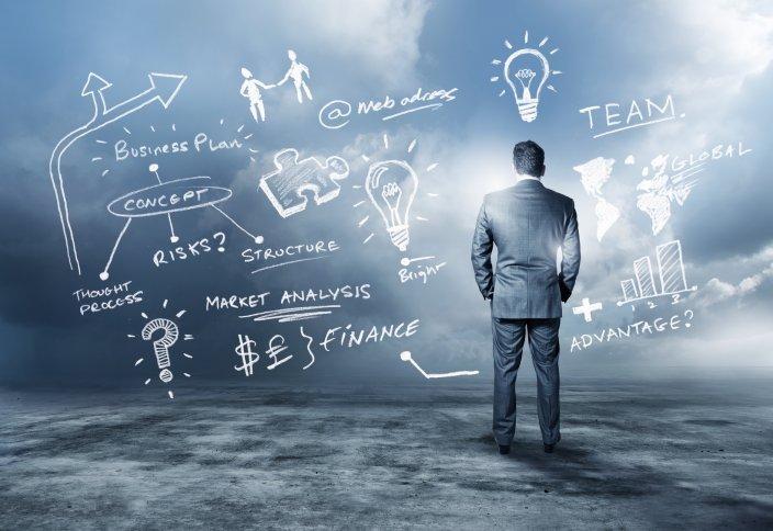 Хотите быть успешным предпринимателем? Делайте, как Пророк (мир ему)!